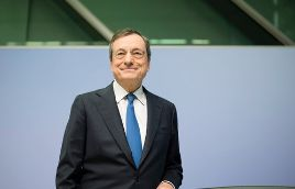 ECB Press Conference - 24 October 2019