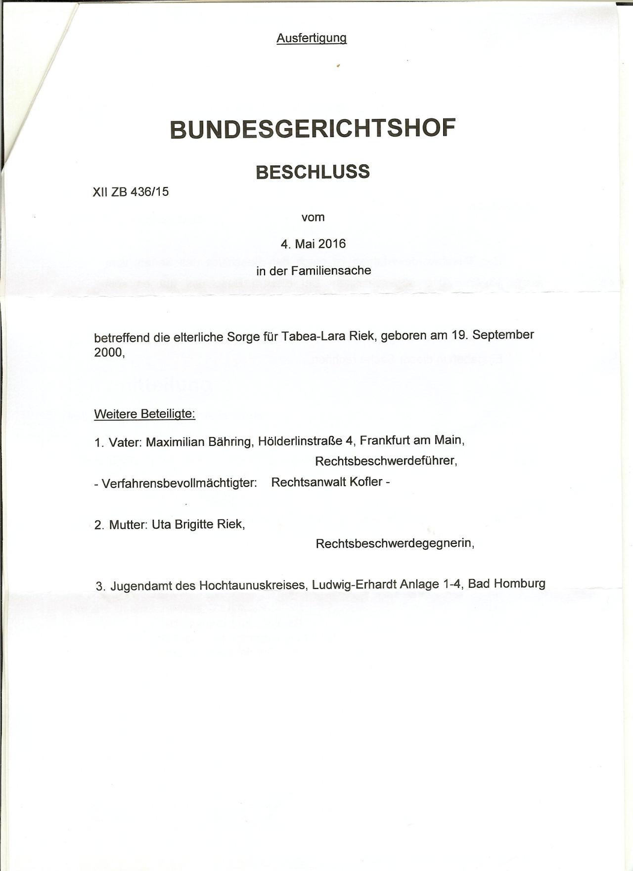 anwalt clayallee berlin