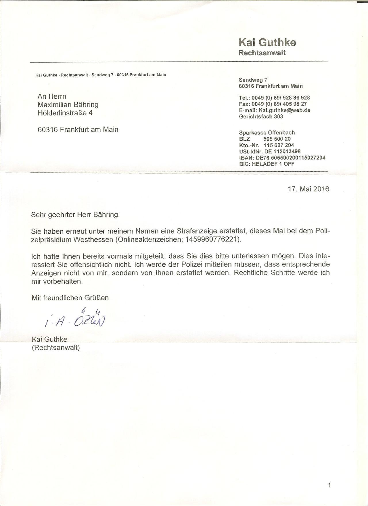 Tolle Irre Roten Rahmen Kai Ideen - Bilderrahmen Ideen - szurop.info