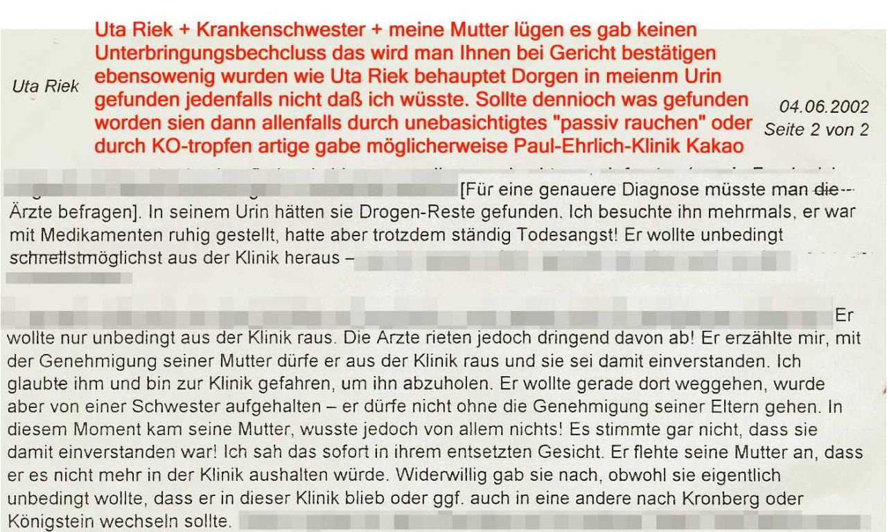 Niedlich Einfache Notizen Anatomie Bilder - Menschliche Anatomie ...