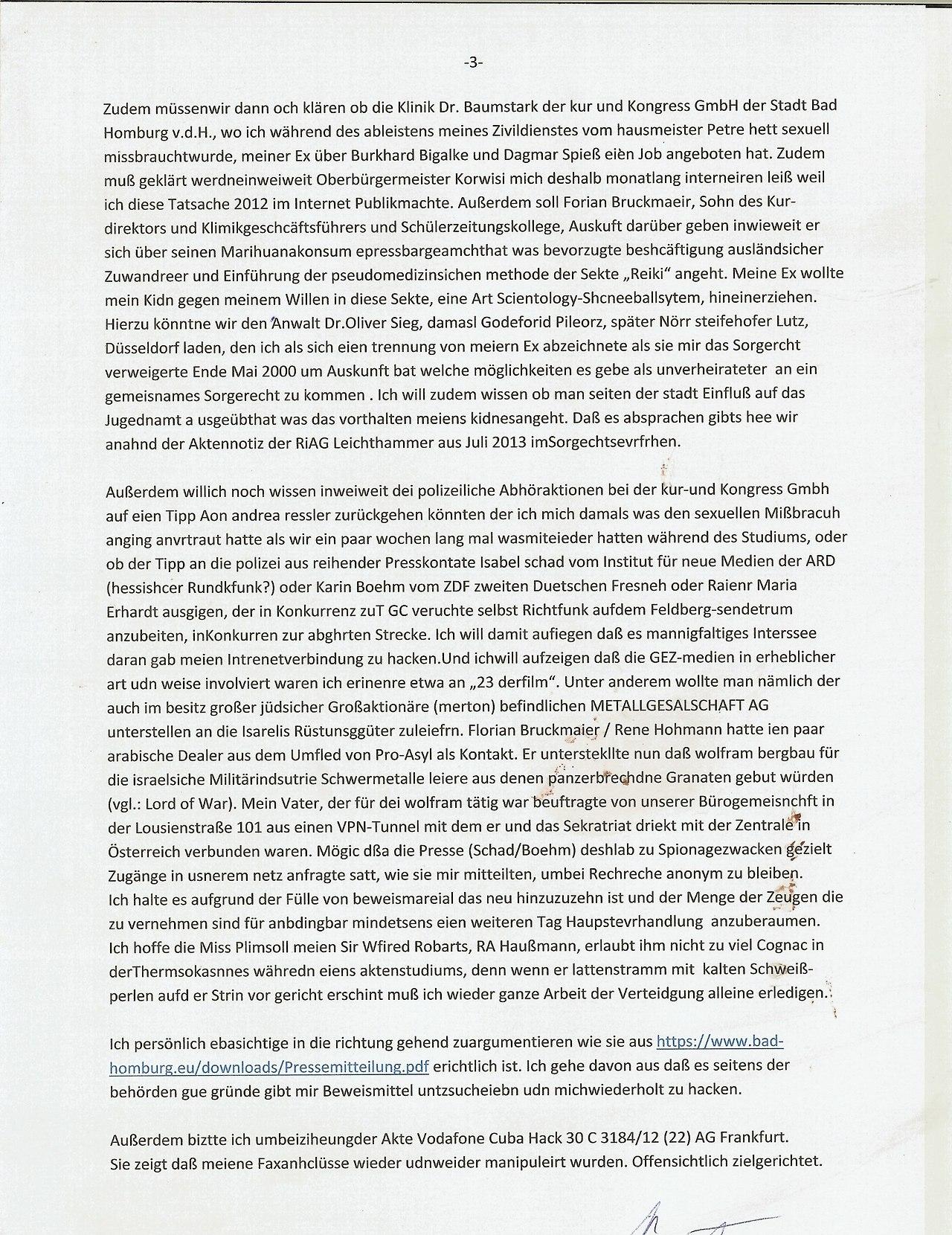 ard mediathek sendung verpasst lindenstraße